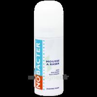 Nobacter Mousse à raser peau sensible 150ml à VILLEMUR SUR TARN