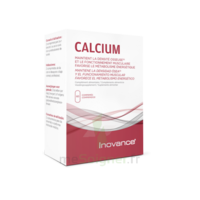 Inovance Calcium Comprimés B/60 à VILLEMUR SUR TARN