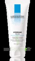 Hydreane Riche Crème hydratante peau sèche à très sèche 40ml à VILLEMUR SUR TARN
