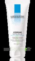 Hydreane Extra Riche Crème 40ml à VILLEMUR SUR TARN