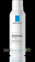 La Roche Posay Déodorant peaux sensibles 48H Aérosol/150ml à VILLEMUR SUR TARN