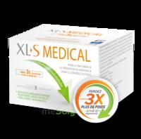 XL-S Médical Comprimés capteur de graisses B/60 à VILLEMUR SUR TARN
