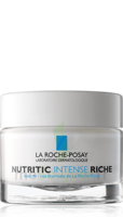 Nutritic Intense Riche Crème 50ml à VILLEMUR SUR TARN