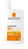Anthelios XL SPF50+ Fluide Shaka sans parfum 50ml à VILLEMUR SUR TARN