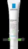 Effaclar Duo+ Unifiant Crème Light 40ml à VILLEMUR SUR TARN