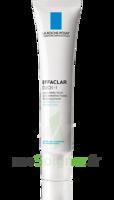 Effaclar Duo+ Gel crème frais soin anti-imperfections 40ml à VILLEMUR SUR TARN