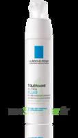Toleriane Ultra Fluide Fluide 40ml à VILLEMUR SUR TARN