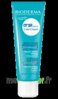 ABCDerm Cold Cream Crème visage nourrissante 40ml à VILLEMUR SUR TARN