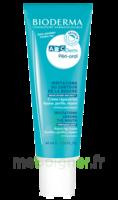 ABCDerm Peri-Oral Crème contour de la bouche 40ml à VILLEMUR SUR TARN