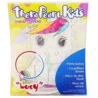 Therapearl Compresse kids licorne B/1 à VILLEMUR SUR TARN