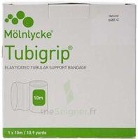 TUBIGRIP Bandage tubulaire compressif G Cuisse à VILLEMUR SUR TARN