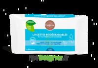 Gifrer Lingette biodégradable Eau Thermale bébé Paquet/60 à VILLEMUR SUR TARN