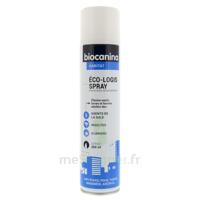 Ecologis Solution spray insecticide 300ml à VILLEMUR SUR TARN
