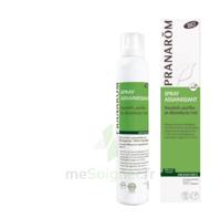 Aromaforce Spray assainissant bio 150ml + 50ml à VILLEMUR SUR TARN