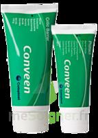Conveen Protact Crème protection cutanée 100g à VILLEMUR SUR TARN