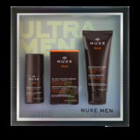 Nuxe Men Coffret hydratation 2019 à VILLEMUR SUR TARN