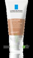 Tolériane Sensitive Le Teint Crème médium Fl pompe/50ml à VILLEMUR SUR TARN