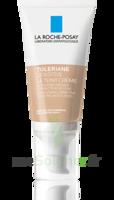 Tolériane Sensitive Le Teint Crème light Fl pompe/50ml à VILLEMUR SUR TARN
