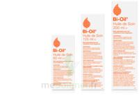 Bi-Oil Huile Fl/125ml à VILLEMUR SUR TARN