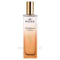 Prodigieux® Le Parfum100ml à VILLEMUR SUR TARN