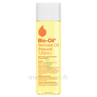 Bi-oil Huile De Soin Fl/125ml à VILLEMUR SUR TARN