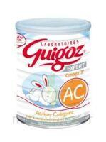 GUIGOZ EXPERT AC ACTION COLIQUES, bt 800 g à VILLEMUR SUR TARN