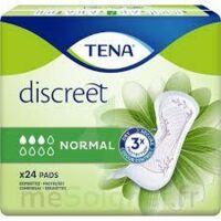 Tena Discreet Protection Urinaire Normal Sachet/24 à VILLEMUR SUR TARN