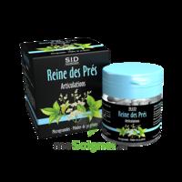 Sid Nutrition Phytoclassics Reine Des Prés Gélules B/30 à VILLEMUR SUR TARN