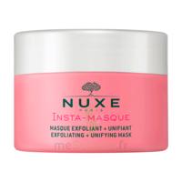 Insta-Masque - Masque exfoliant + unifiant50ml à VILLEMUR SUR TARN