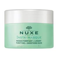 Insta-Masque - Masque purifiant + lissant50ml à VILLEMUR SUR TARN