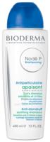 NODE P Shampooing antipelliculaire apaisant Fl/400ml à VILLEMUR SUR TARN