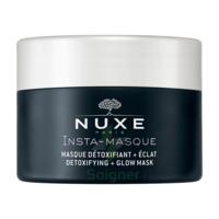 Insta-Masque - Masque détoxifiant + éclat50ml à VILLEMUR SUR TARN