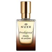 Prodigieux® Absolu De Parfum30ml à VILLEMUR SUR TARN