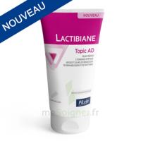 Pileje Lactibiane Topic Ad 125ml à VILLEMUR SUR TARN