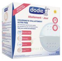 Dodie Coussinet Slim Allaitement Jour B/30 à VILLEMUR SUR TARN
