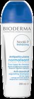 NODE P Shampooing antipelliculaire normalisant Fl/400ml à VILLEMUR SUR TARN