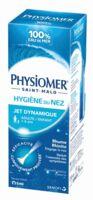 Physiomer Solution Nasale Adulte Enfant Jet Dynamique 135ml à VILLEMUR SUR TARN