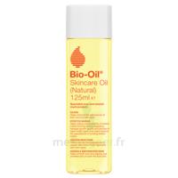 Bi-oil Huile De Soin Fl/60ml à VILLEMUR SUR TARN