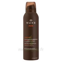 Rasage de Rêve, gel de rasage anti-irritations Nuxe Men150ml à VILLEMUR SUR TARN
